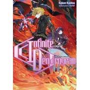 Infinite Dendrogram: Volume 7 - eBook