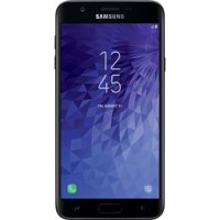 Total Wireless Samsung Galaxy J7 Crown Prepaid Smartphone
