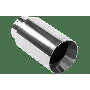 MagnaFlow Tip 1-Pk DW 4.00 X 7.50 2.25 Id
