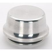 "Weld Racing Wheel Center Cap 1.770"" OD Polished Aluminum P/N P613-5153"