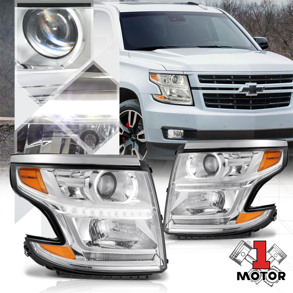 Intake Manifold Gasket Set Fits 96-02 Buick Chevrolet Achieva 2.4L DOHC 16v