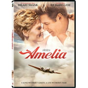 Amelia by NEWS CORPORATION