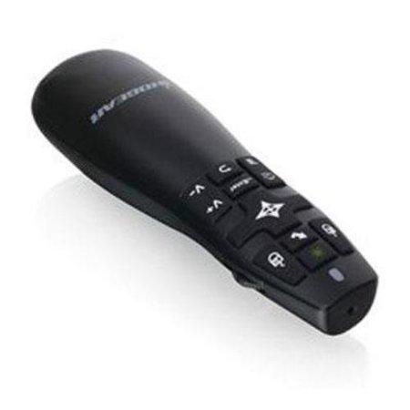 IOGEAR GreenPoint Pro Present Remote