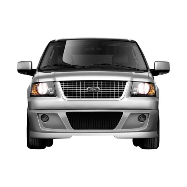 Extreme Dimensions 112132 2003-2006 Ford Expedition Duraf...