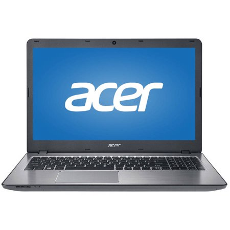1794ad35732d Manufacturer Refurbished Acer Aspire F5-573-55LV 15.6