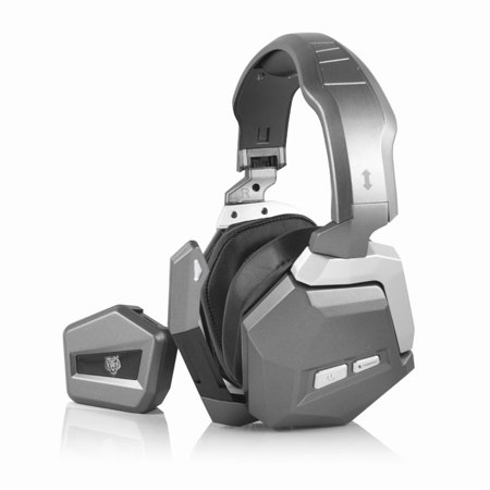 Replacement for RIG 800LX SE Wireless Gaming Headset for Xbox One