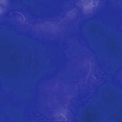 Dark Blue Foil Wrapper for Chocolate Candies 4