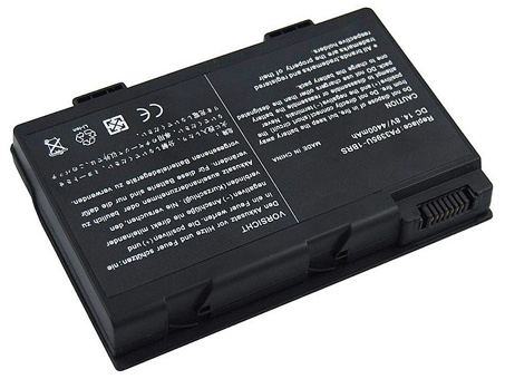 SATELLITE A105-S4084 DESCARGAR DRIVER