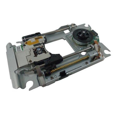 Sony PlayStation 3 Slim Optical Laser Lens Deck KEM-850PHA