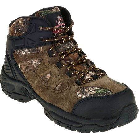 Brahma Brahma Men S Buck Shoes Walmart Com
