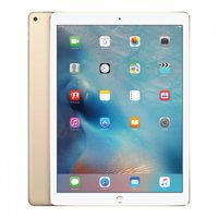 "Refurbished iPad Pro Gold WiFi 32GB 12.9"" (ML0H2LL/A)(2015)"