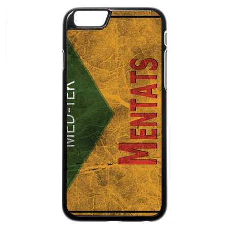 fallout iphone 6s case
