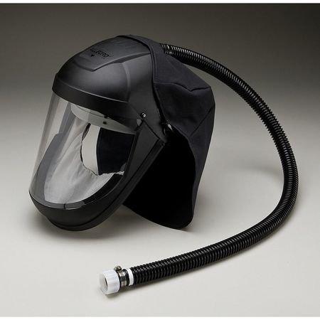 ALLEGRO 9903 Respirator