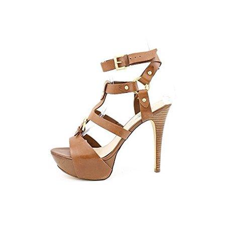 b6fff3dc391 GUESS - Ormandi Women s Heels - Walmart.com