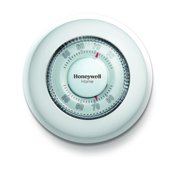 Honeywell Home Manual Thermostat
