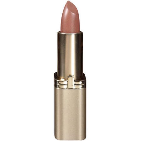 Loreal Colour Riche Natural Lipstick All Natural Lipstick