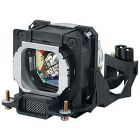 Replacement for Panasonic Pt-vx505nu Lamp /& Housing Projector Tv Lamp Bulb by Technical Precision