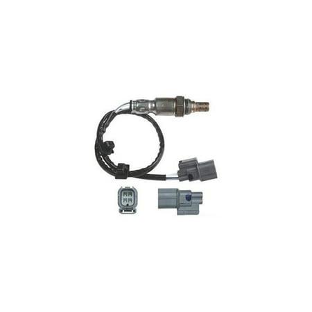 Bosch 17112 Oxygen Sensor For Mini Cooper, Upstream