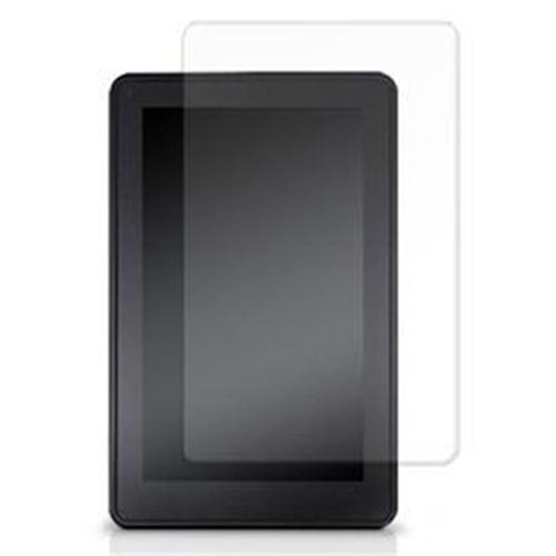 Marware Clear Screen Protector 2-Pack for Kindle Fire