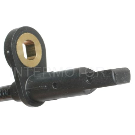 OE Replacement for 2008-2013 Nissan Rogue Front Left ABS ...
