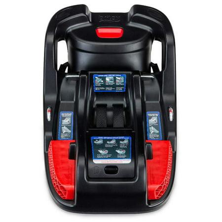 Britax B Safe 35 Elite Infant Car Seat, Britax B Safe 35 Elite Infant Car Seat Base