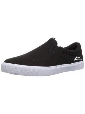new balance bb82 basketball shoe