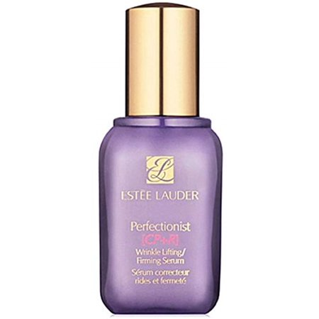Estee Lauder Perfectionist Wrinkle Lifting & Firming Serum for Unisex 1.0