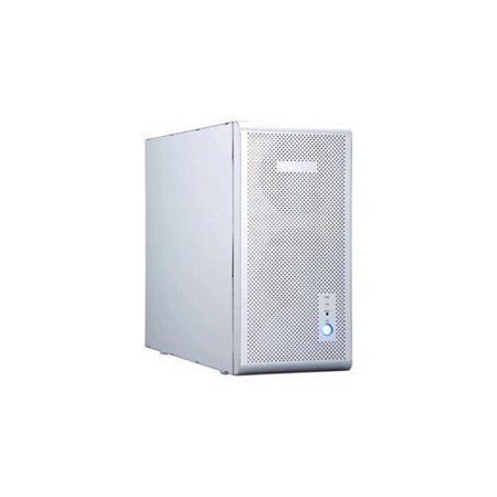 DynapowerUSA Netstor NA250A-GPU Desktop 4-Slot 64Gbps PCIe 3 0 Expansion  Enclosure w/ 1200W Power Supply *** SPECIAL ORDER Ship Time: 2 weeks
