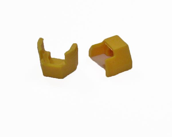 Black & Decker (2 Pack) Ballistic Nylon Contractors Tool Bag # DCK019-2PK by Black and Decker