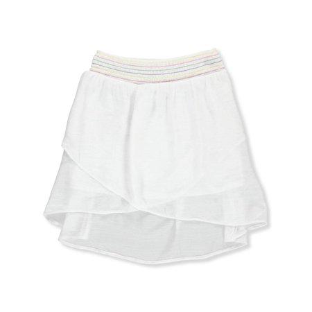 Amy Byer Girls' Skirt
