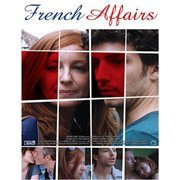 French Affairs by