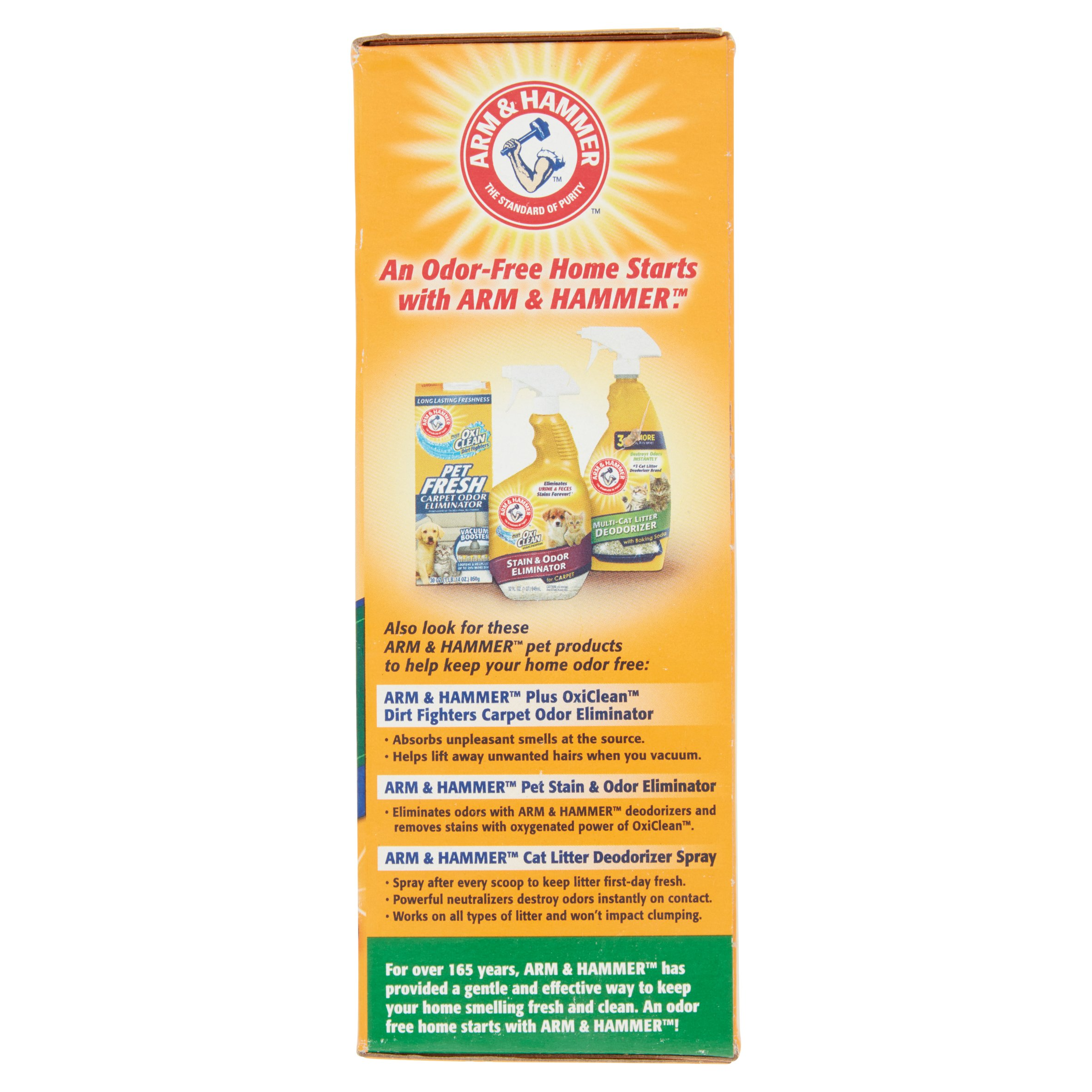 Arm And Hammer Carpet Powder Ings Carpet Vidalondon