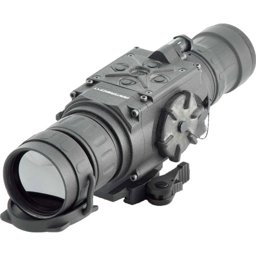 Armasight Apollo 324-30 Thermal IMaging Clip-On System, FLIR Tau 2 by Armasight