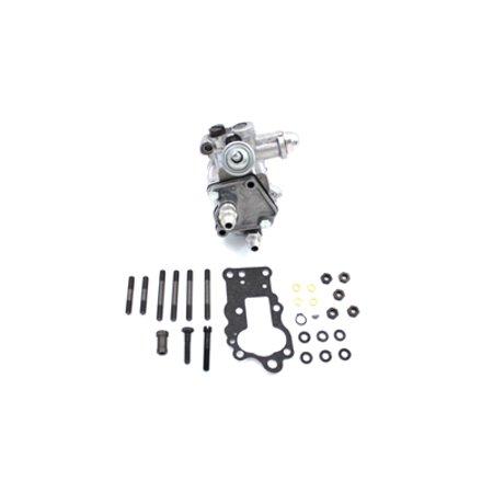 Harley Davidson Retro Motor Oil - Replica Oil Pump Assembly,for Harley Davidson,by Replica