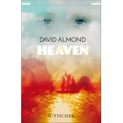 Heaven - eBook