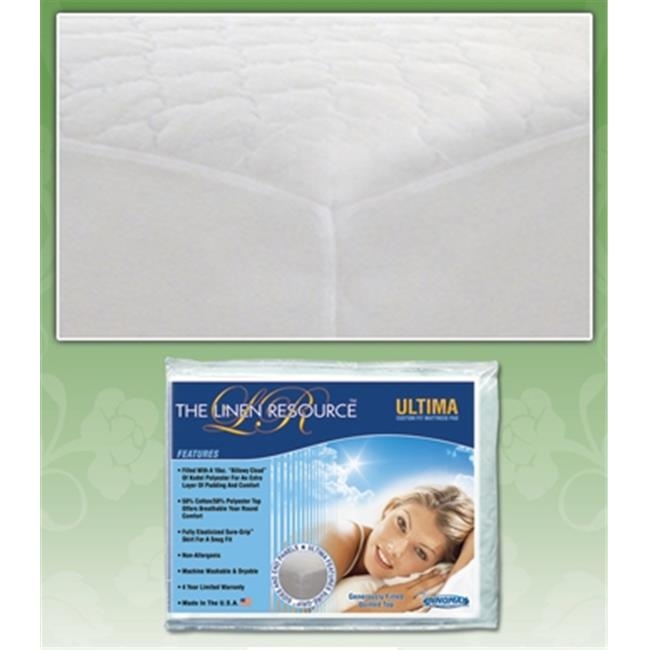 Innomax Mattress Pads Ultima