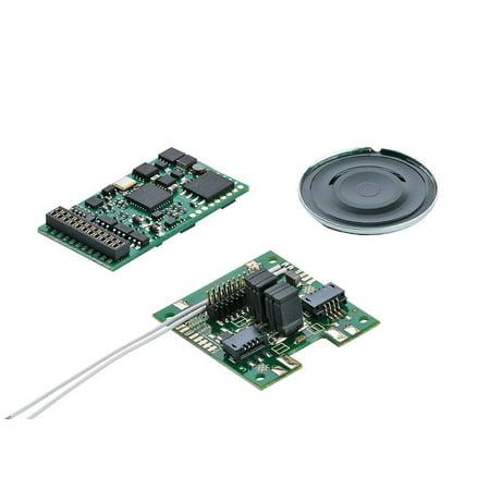 Marklin 60978 HO mSD3 SoundDecoder for Start Up Diesel Locomotives