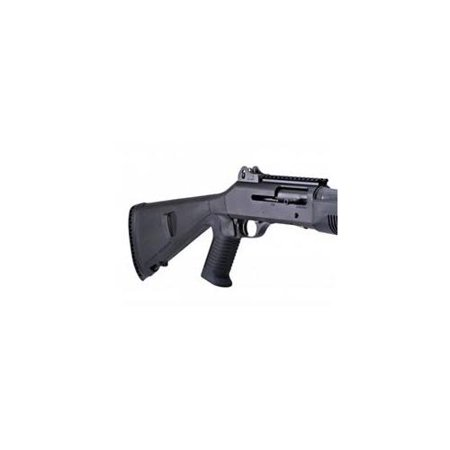 Mesa Tactical 93490 Urbino Pistol Grip Stock For Remington