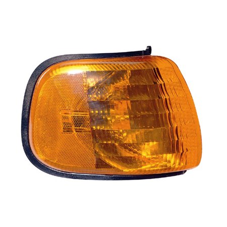 - Replacement Right Signal Light For Dodge B2500 B1500 B3500 Caravan Ram 3500 Van