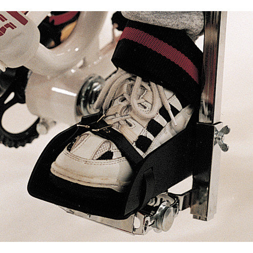Kaye Products Scooter Foot Plate