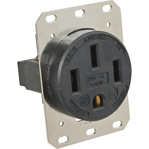 hubbell hbl9450a receptacle walmart comWide Array Of Electrical And Electronic Wiring Devices Wire #9