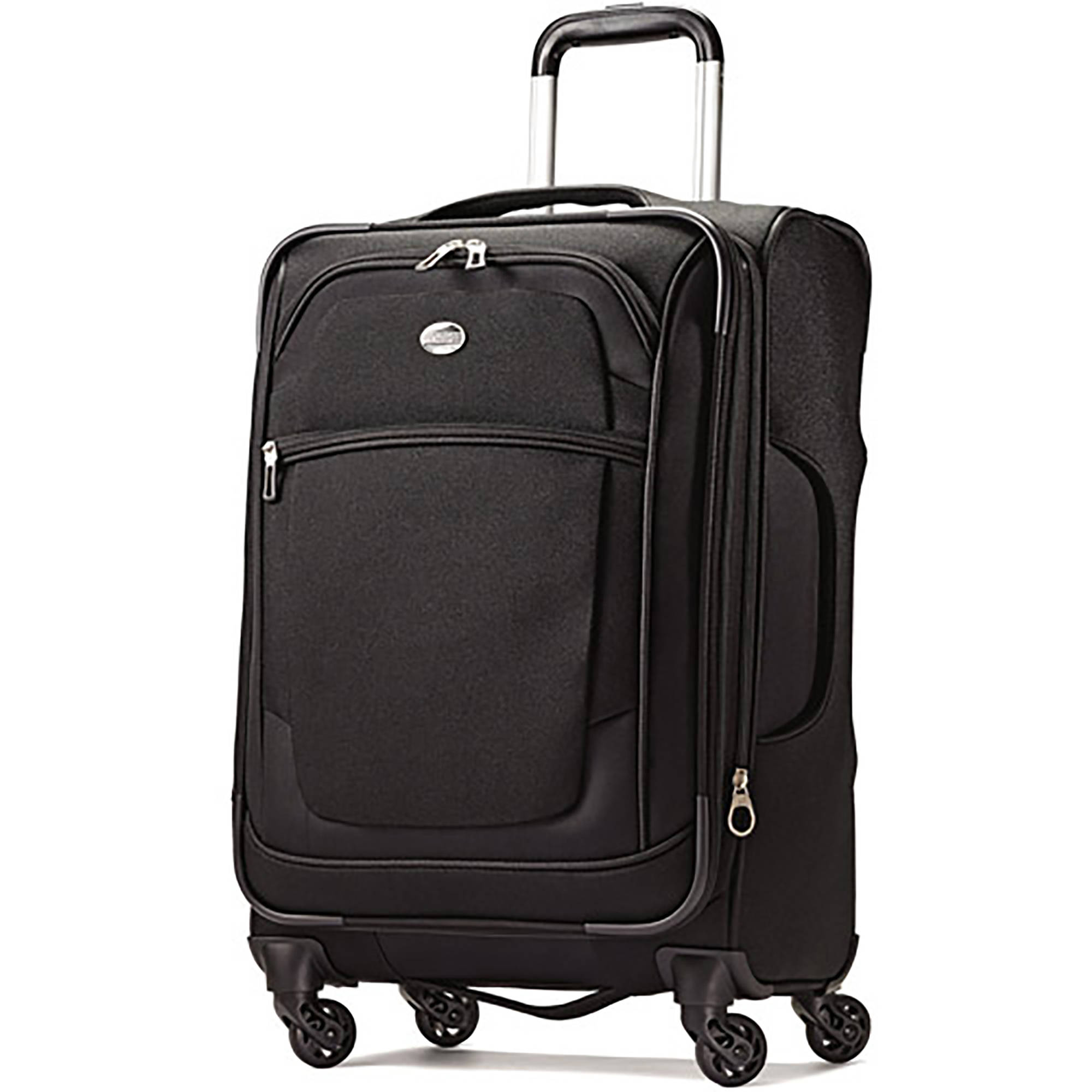 American Tourister iLite Xtreme Spinner Upright