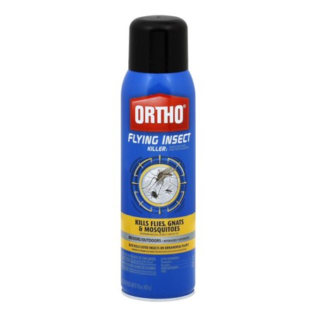Ortho Flying Insect Killer