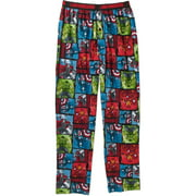 Avenger's Big Men's Sleep Pant