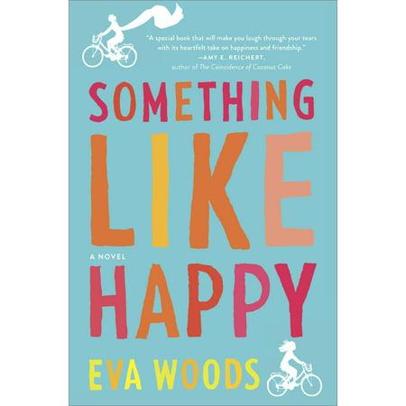 Something Like Happy (Something Like Happy)