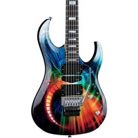 Dean Michael Batio MAB1 Electric Guitar - Speed of Light w/ Case