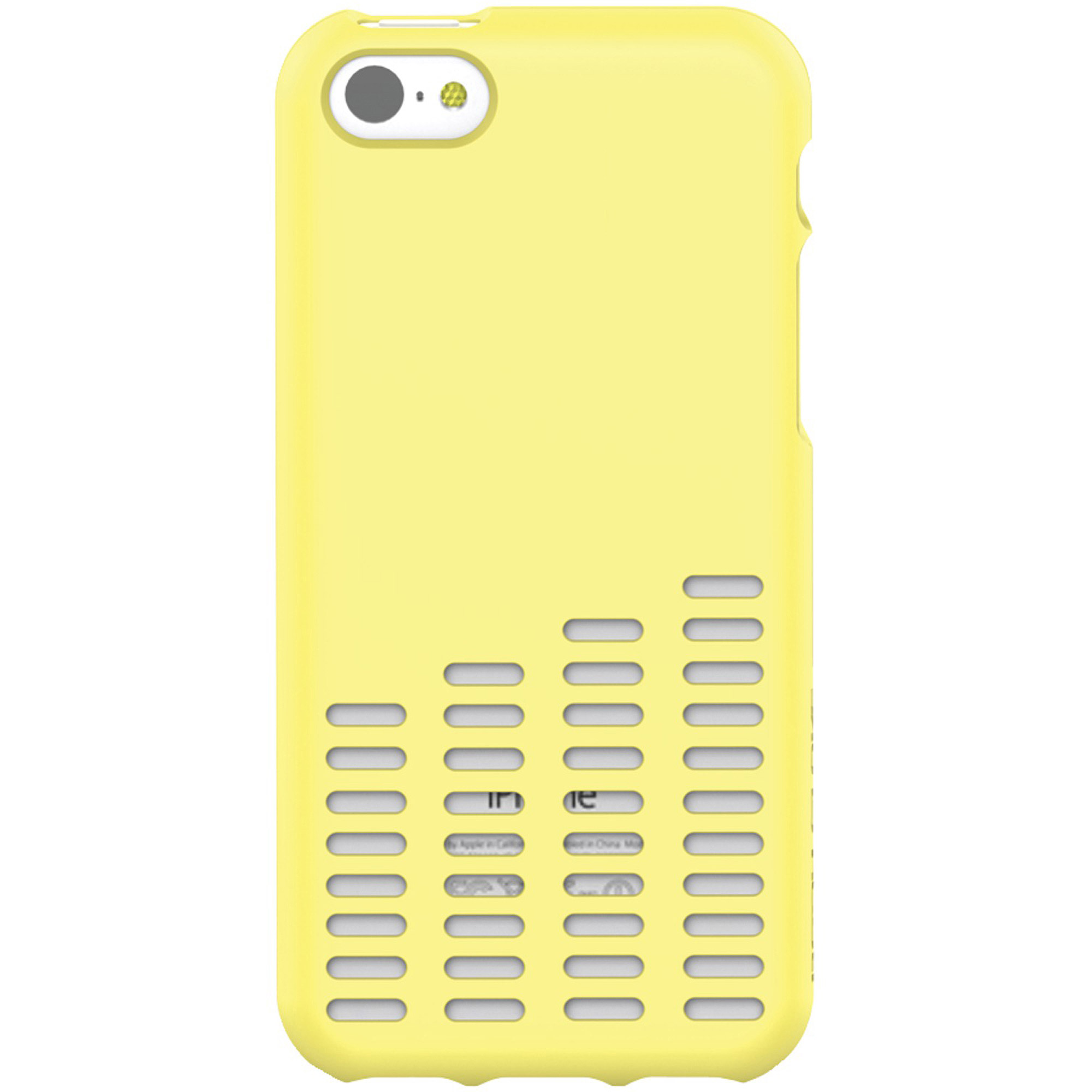 Body Glove Amp Case for Apple iPhone 5C