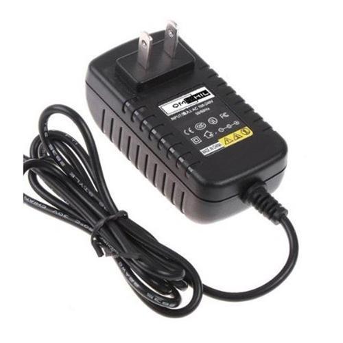 OMNIHIL OMNI0000802 New Ac-Dc Adapter - Polycom Sound Point Ip Universal Ac Power Supply 24V Dc Sound Point Ip 550
