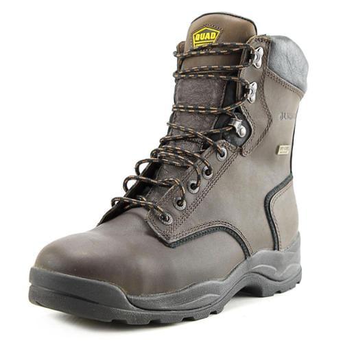 lacrosse boots quad comfort