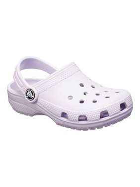 Crocs Kids Unisex Child Classic Clog (Ages 1-6)